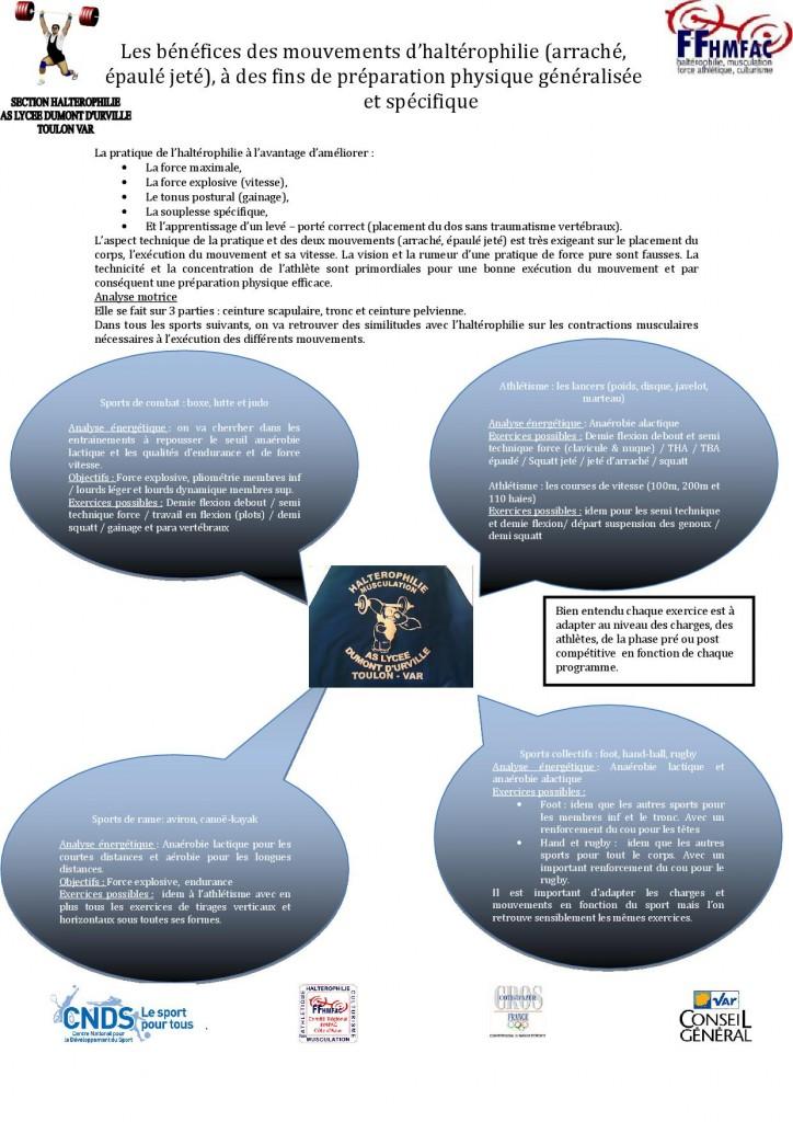 Les-bénéfices-de-lhaltérophilie-à-des-fins-de-préparation-physique-généralisée-et-spécifique-2